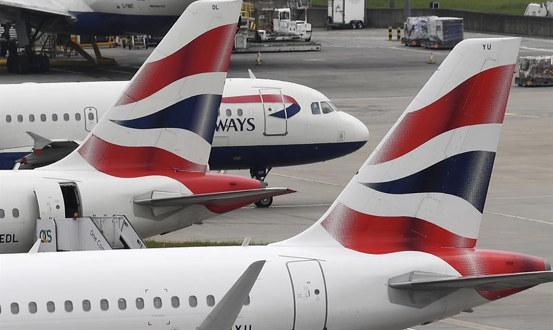 BA will call the last passengers to embark with the cheapest tickets